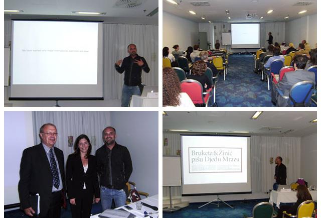 Predavanje_Nikola_IGBS