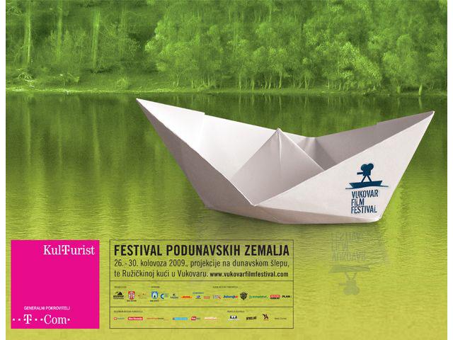 vukovar film fest