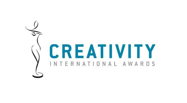 creativity_awards