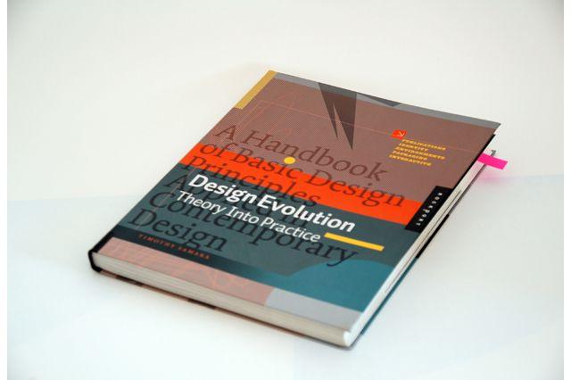 design_evolution2