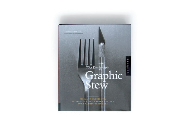 graphic-stew1