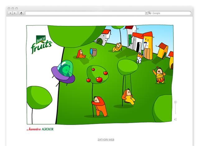 juicy_fruits_web_1
