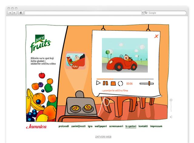 juicy_fruits_web_3