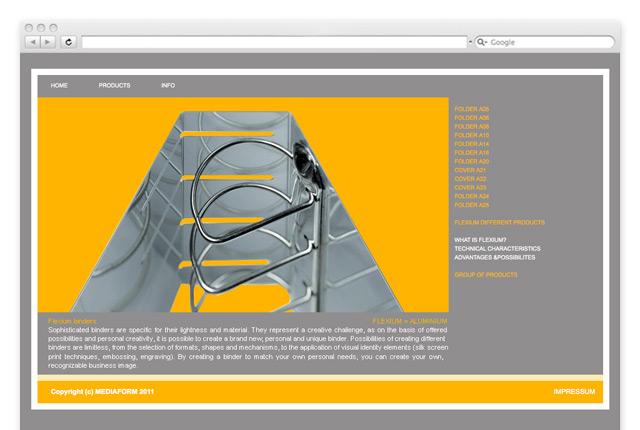 mediaform_web_1