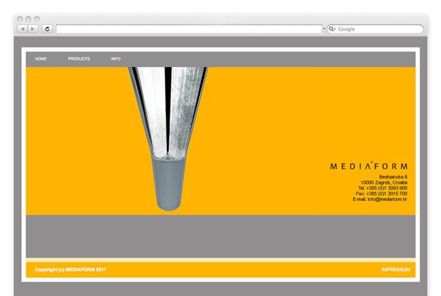 mediaform_web_2