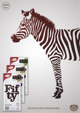 dorina-fifty-zebra