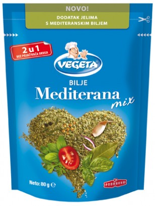 vegetamix2