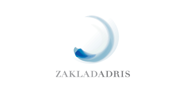 zaklada_adris