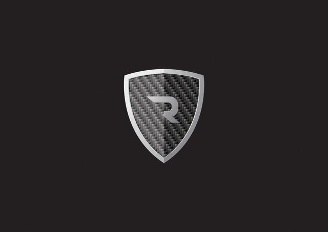 RIMAC_znak_i_logotip_samo_znak_crna_podloga.ai