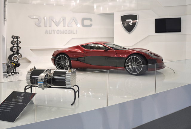rimac5