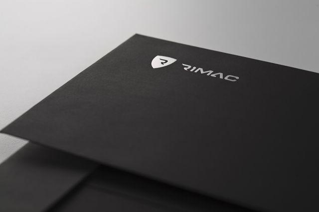 rimac_apps1