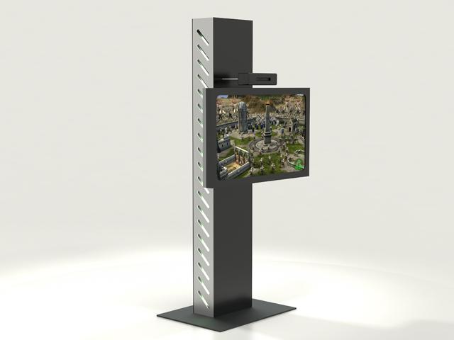 monolith2