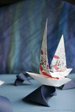 origami7A