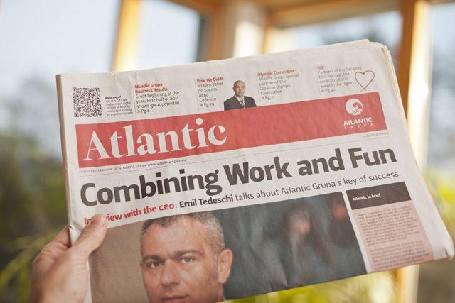 atlantic_novine1