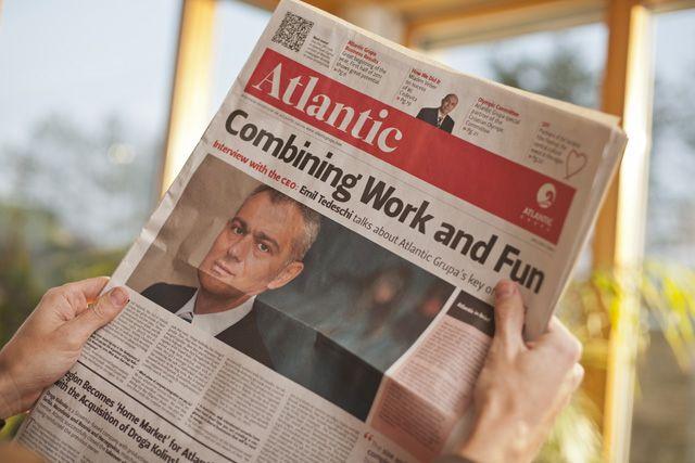 atlantic_novine2