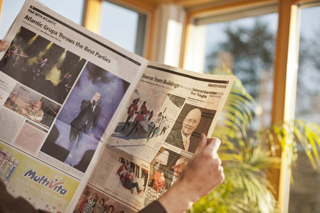 atlantic_novine6