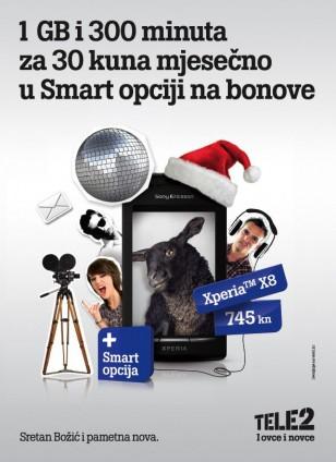 tele2_bozic2