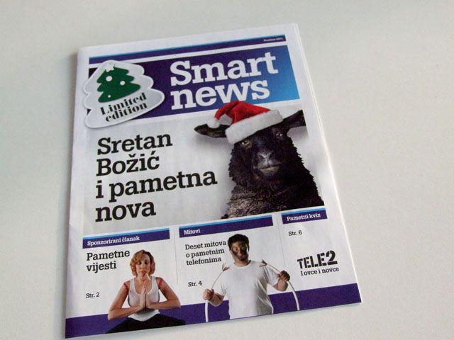 tele2_bozic_smart_news