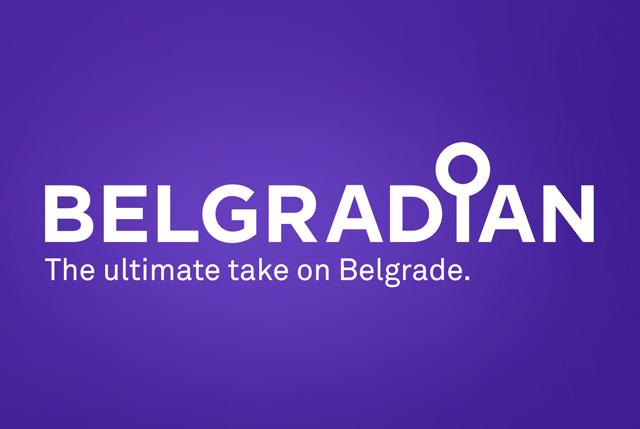 1-Belgradian-logotype