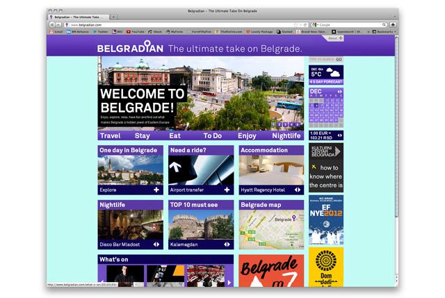2-Belgradian-home