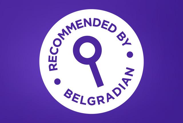 4-Belgradian-recommendation