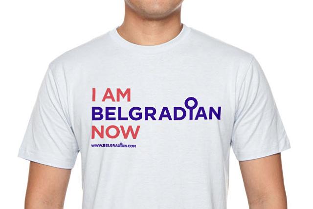 5-belgradian-T