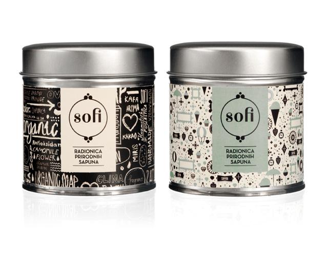 5 sofi-cans