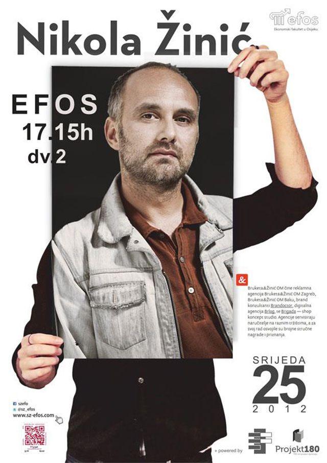 efos12