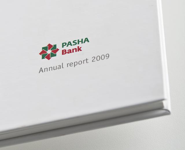 01_pashabank_annual_naslovna