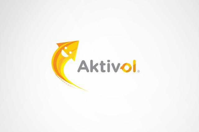 02_aktivol