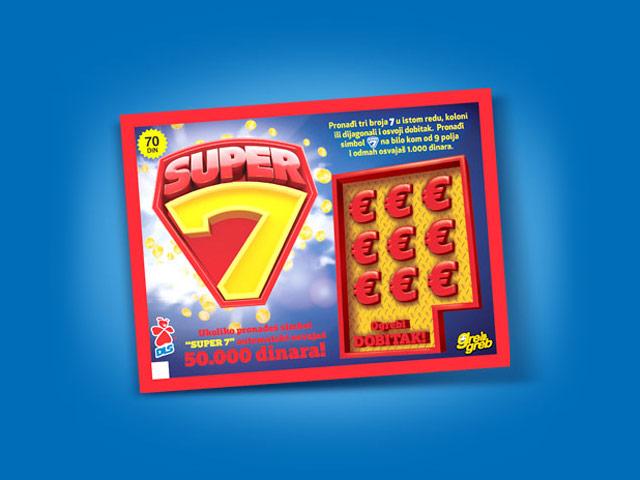 DLS-Super-7-Srecka