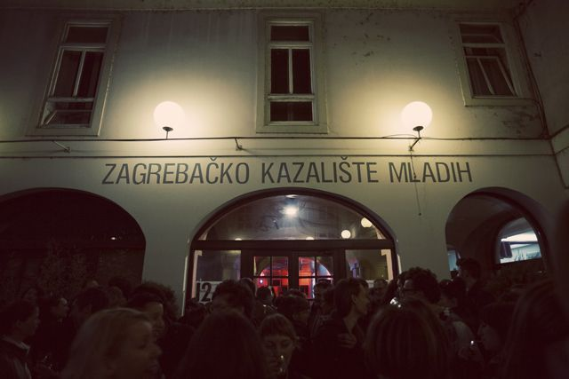 PechaKucha17