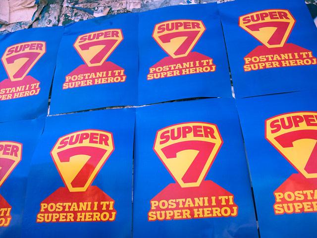 Super-7-Posteri