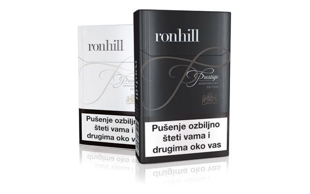 ronhill_prestige