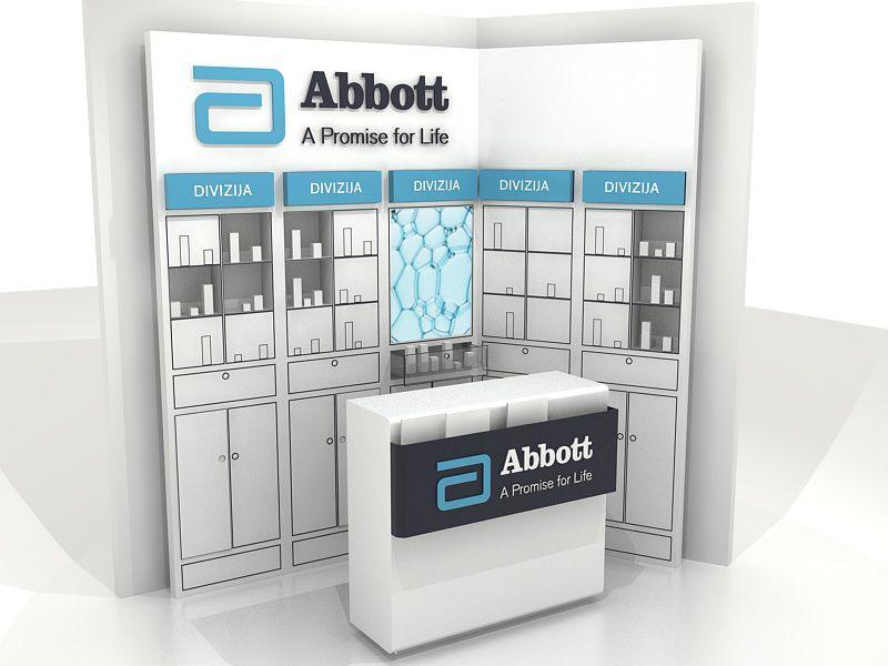 abbott_8