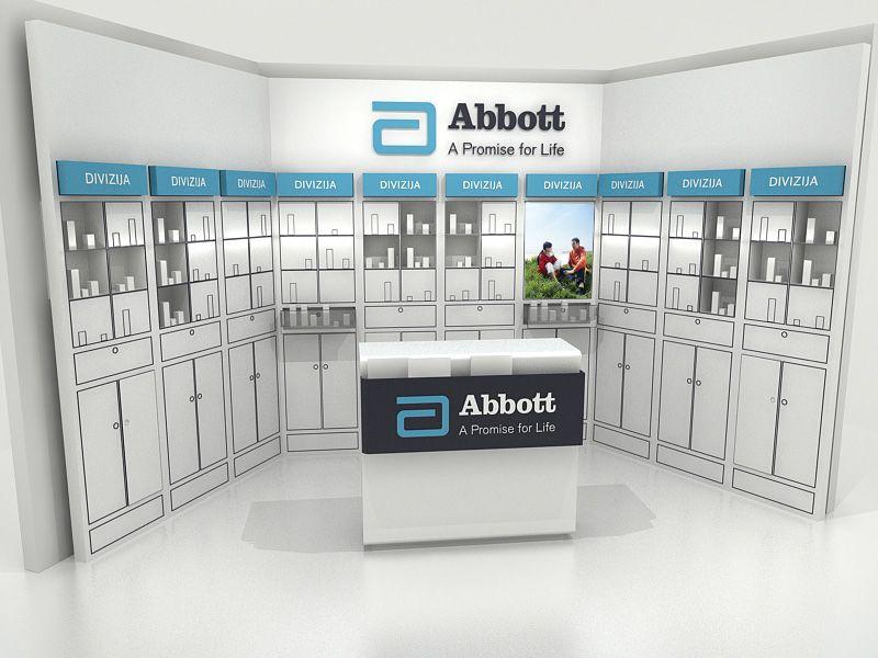 abbott_9