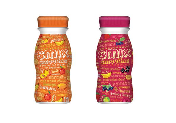 smix1