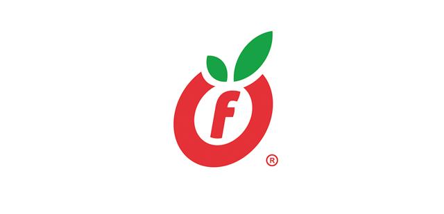 fresco_logotypeFINAL
