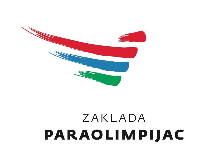 zaklada_paraolimpijac