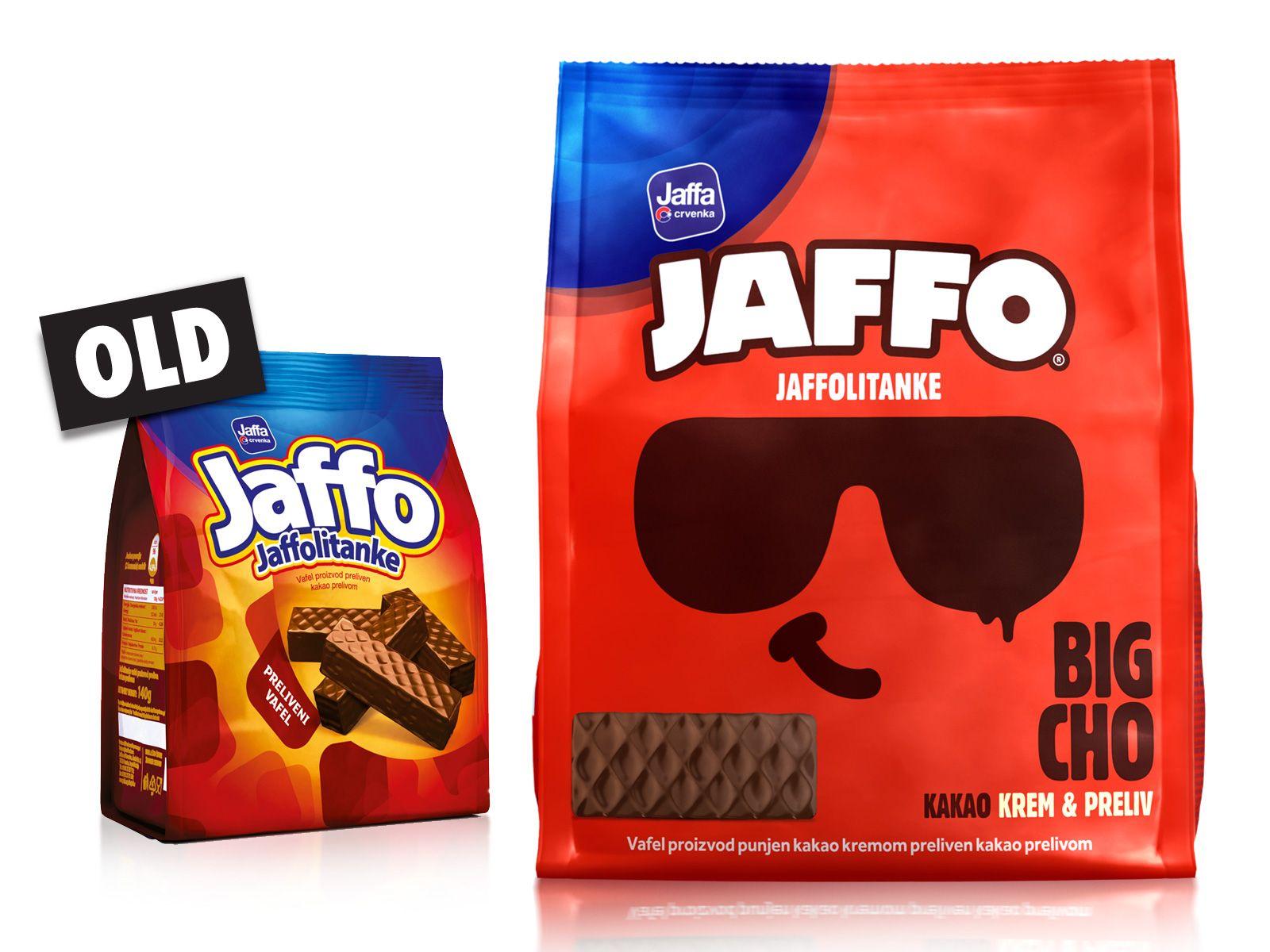 jaffo-old-vs-new