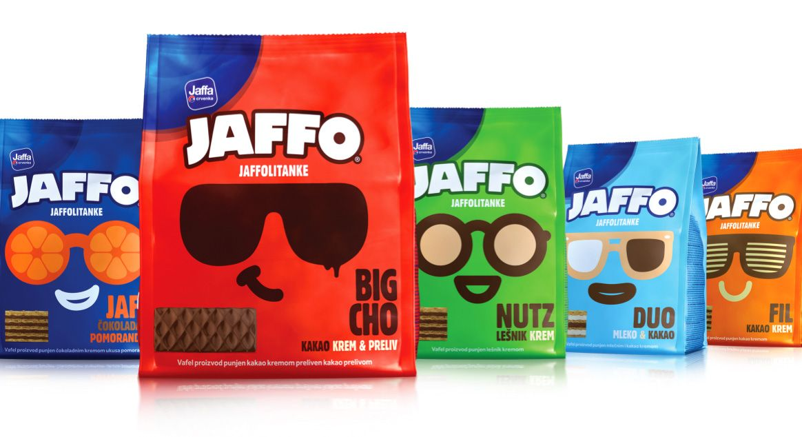 jaffo-range