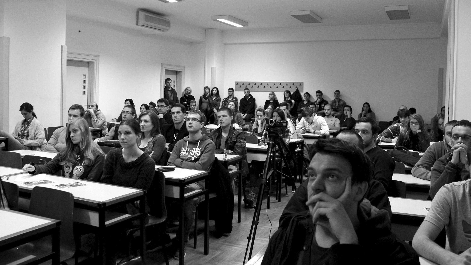 tin_fer_predavanje2