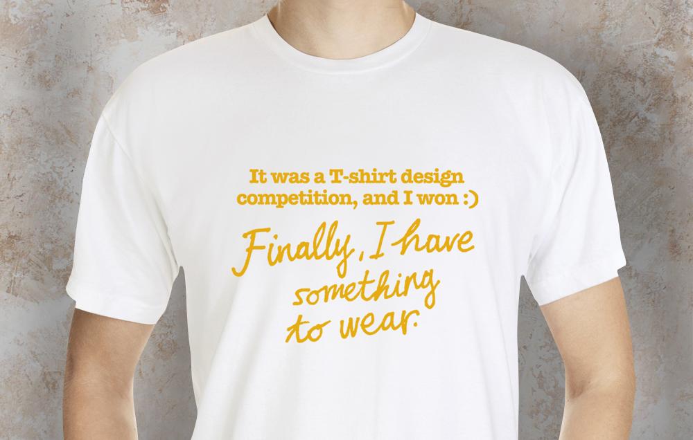 baku-t-shirt-5
