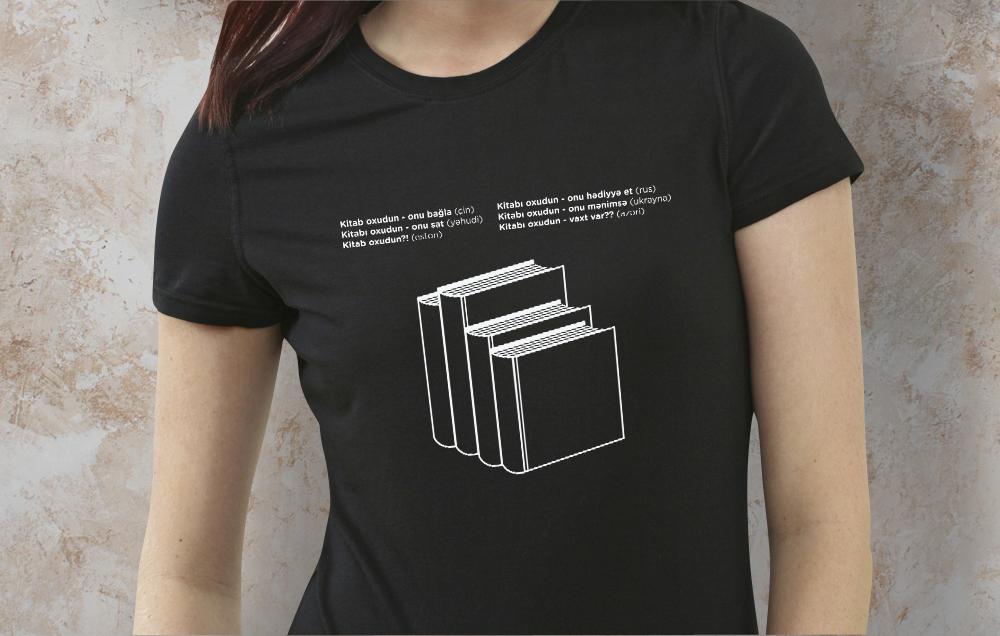 baku-t-shirt-6
