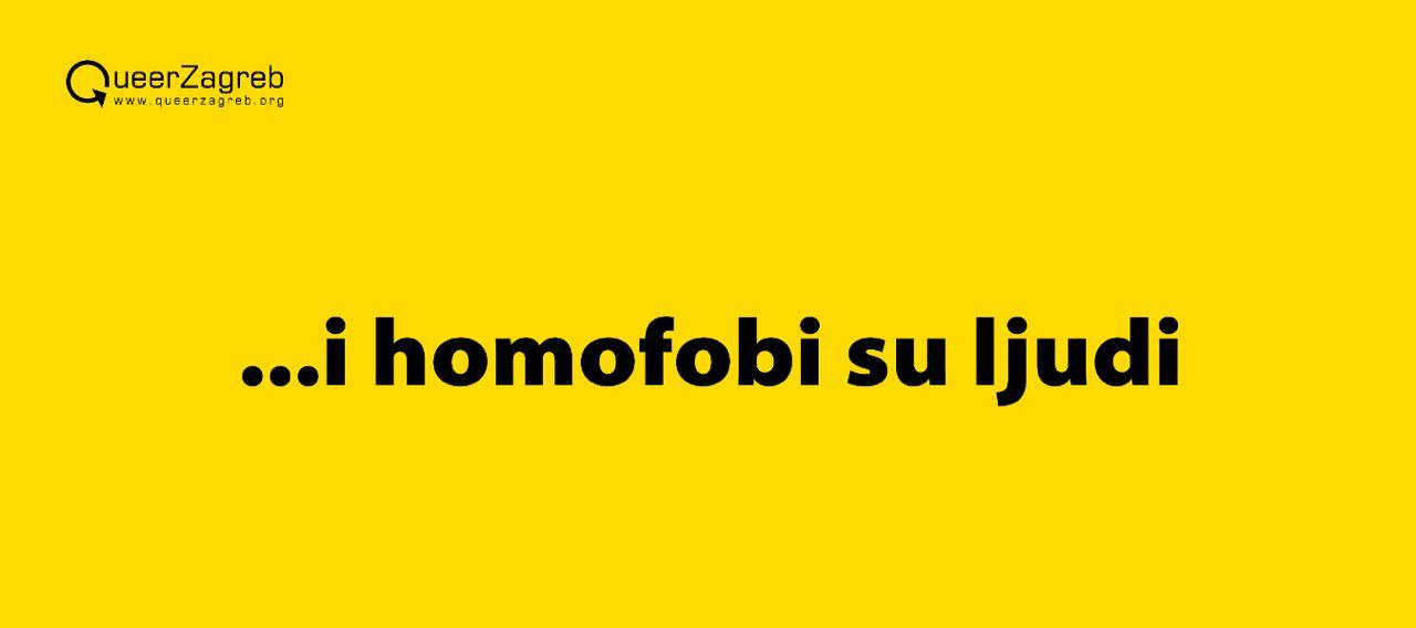 homofobi bb hr