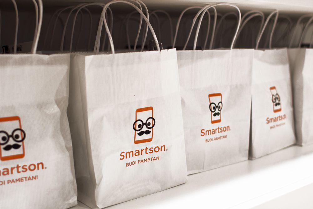 smartson_brand_14