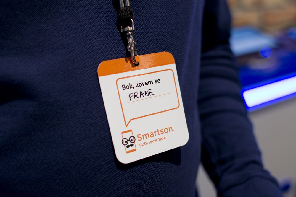 smartson_brand_3