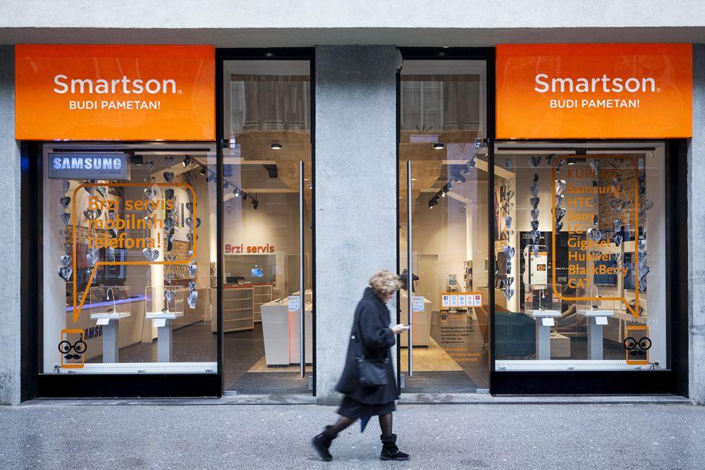 smartson_store_1