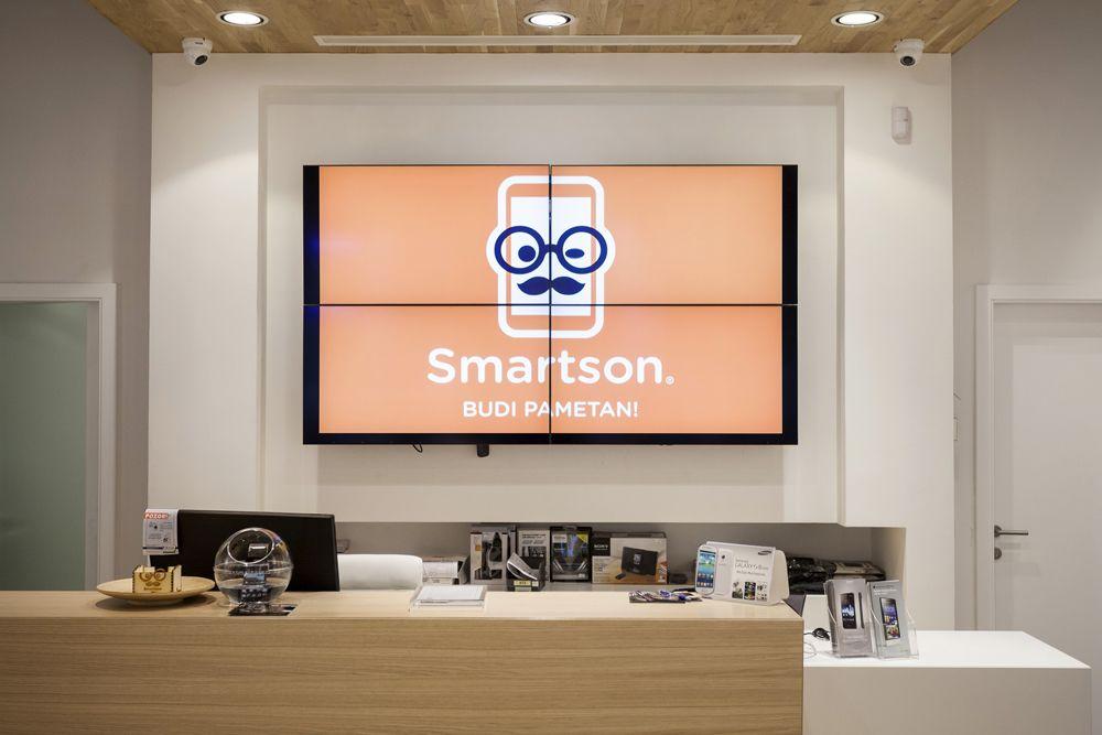 smartson_store_8