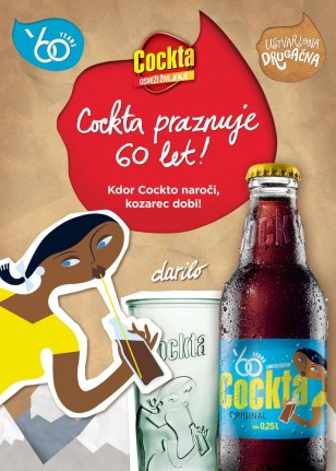 cockta_2